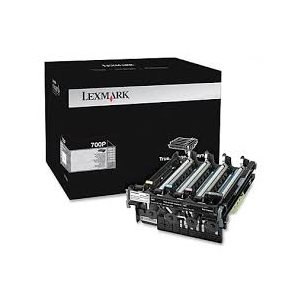 Lexmark CS / CX310 / 410 / 510 Unité de photoconduction