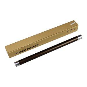 TOSHIBA Upper Fuser Roller