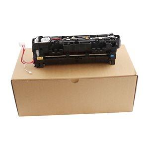 CET New Fuser Assembly 110V pour Kyocera