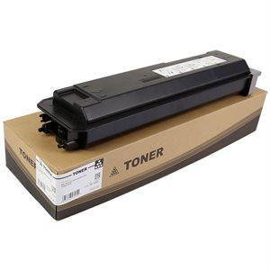 SHARP Toner MX-560NT compatible 40K