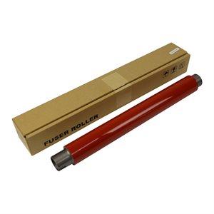 SHARP Upper Fuser Roller