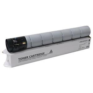 Konica Minolta Bizhub C458 / C558 / C658 TN-514K Toner Cartridge