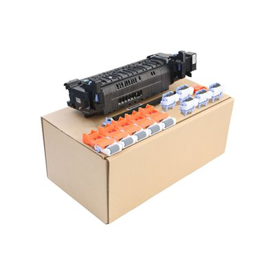 HP LaserJet Pro M607 / M608 / M609 Maintenance Kit 110V