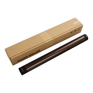 XEROX Upper Fuser Roller