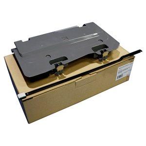 XEROX Waste Toner Container
