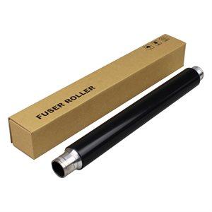 RICOH Upper Fuser Roller AE01-1128