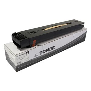 XEROX Black Toner Metered 20000