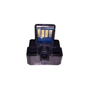 SHARP Toner Chip,MONO 40K