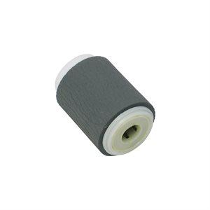 PANASONIC Paper Pickup Roller