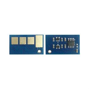 TOSHIBA Toner Chip,MONO 3K