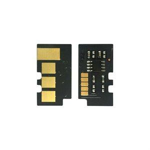 TOSHIBA Toner Chip,MONO 2.5K