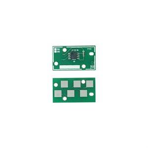 TOSHIBA Toner Chip,MONO 36.6K
