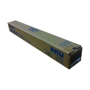 Sharp AR620LH OEM Lower Fuser Pressure Roller