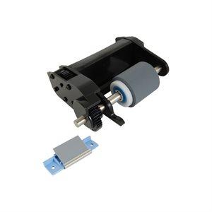 HP 2820 / 2840 / CM3530 ADF Roller kit OEM