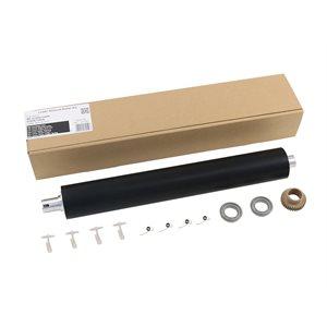 Sharp MX-6240N / 7040N / 6580N / 7580N Pressure Roller Kit