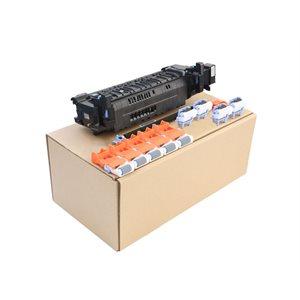 HP LaserJet Enterprise MFP M631 / 632 / 633 Maintenance Kit 220V