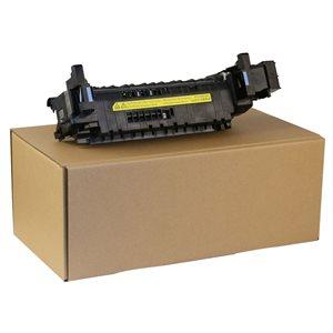 HP LJ Enterprise M607 / 608 / 60 / / M631 / 632 Fuser Assembly 110V