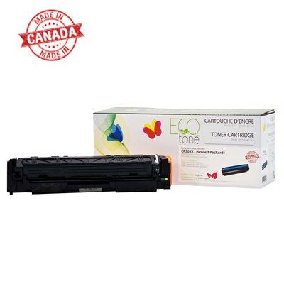 HP CF503X (202X) Reman Ecotone Magenta 2.5K