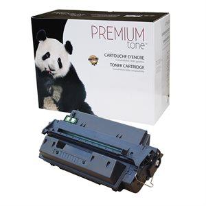HP 2300 Q2610A Compatible Premium Tone 6k