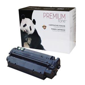 HP 1300 Q2613X Compatible Premium Tone 4K