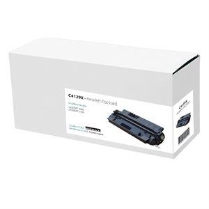 HP C4129X / Canon EP62 Premium Tone 10K