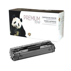 HP 1100 C4092A Compatible Noir Premium Tone 2.5K
