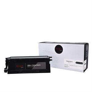 Brother TN570 / TN460 / TN560 Universal Premium Tone 7K
