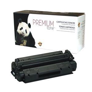 Canon FX8 / S35 Compatible Premium Tone 3.5K