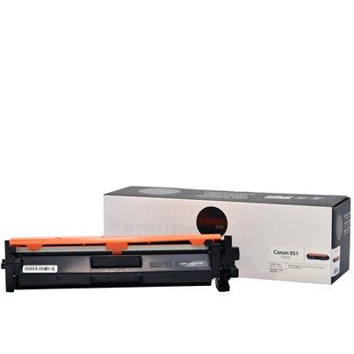 Canon 051 Compatible Premium Tone 1.4K