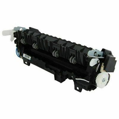Brother D01SE5001 OEM Fuser Unit 110 / 120 Volt