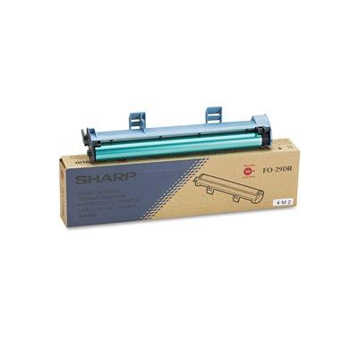 Sharp GO2950 / 2970 / 3800M OEM Drum Unit 20K