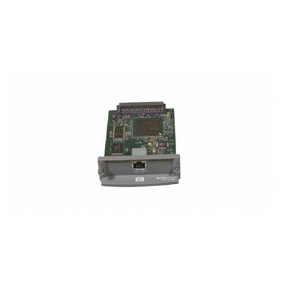 HP Jetdirect card 620N Refurb
