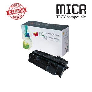 HP CE505A P2035 / P2055 MICR Reman EcoTone 2.3K
