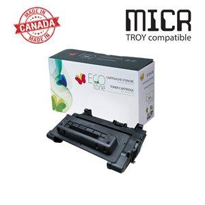 HP CE390A MICR Reman Ecotone 10K