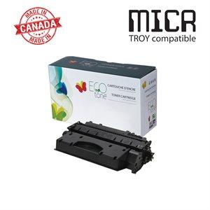 HP CF280X MICR Reman Ecotone 6.9K