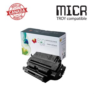 HP 8100 / 8150 C4182X MICR EcoTone 20K