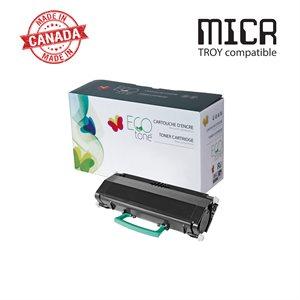 Source Tech STI-204513 MICR Reman Ecotone 3K