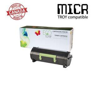 Source Tech STI-204514 MICR Reman Ecotone 5K
