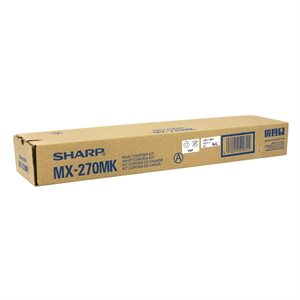 OEM Main Charger Kit (MX-270MK) MX-2300 / 2700 / 3500 / 3501 / 4501