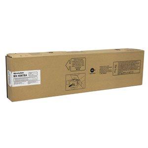 Sharp MX-3501N / 3500N / 4501N OEM Toner 36K