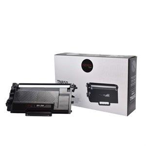 Brother TN850 Compatible Premium Tone 8K