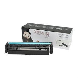 Canon 045 HY 1246C001 Compatible Noir Premium Tone 2.8K