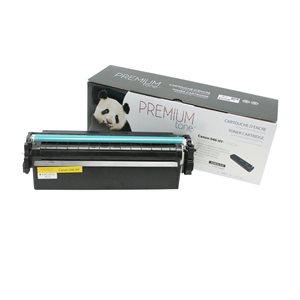 Canon 046 HY Compatible Noir Premium Tone 6.3K