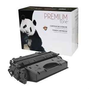 Canon No.120 Compatible Premium Tone 5K