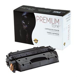 Canon GPR-41 Compatible Premium Tone 6.4K