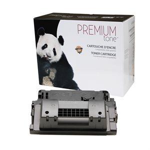 HP CC364X Compatible Premium Tone 24K