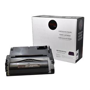 HP 38A / 39A / 42X / 45A Compatible Premium Tone 20K