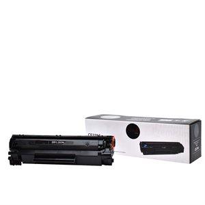 HP CE278A Compatible Premium Tone OP 2.1K