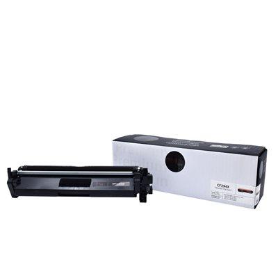 HP CF294X Compatible Premium Tone 2.8K