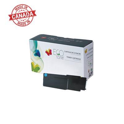 Dell 593-BBBT Reman Ecotone Cyan 4K